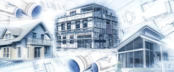 architecture blueprints wallpaper. Brilliant Wallpaper Blueprints Architecture Wallpaper And Background To Architecture Blueprints Wallpaper