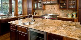 cabinets and countertops near me. 2018 Granite Countertop Stores Near Me Kitchen Floor Vinyl Ideas Check More At With Cabinets And Countertops