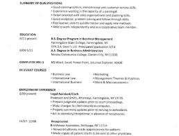 Full Size of Resume:outstanding Enrapture Fascinate Notable Cdc Resume  Writing Guide Bright Tremendous Step ...