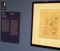 frida kahlo essay roots by frida kahlo frida kahlo and diego  abortion miscarriage or untitled a frida kahlo installation view of frida kahlo s untitled 1932 lithograph