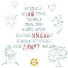Spruch Liebe Kind Luxury 184 Besten Kinder Zitate Bilder Auf
