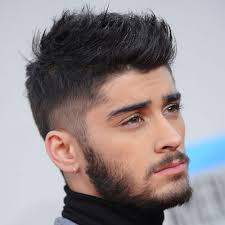 likewise Zayn Maliks New Haircut   Zayn Malik   Pinterest   Zayn malik besides Zayn Malik Haircut 2016 Pics How To Name Called also  furthermore Zayn Malik Haircut   Men's Hairstyles   Haircuts 2017 as well  furthermore  further The Hair Evolution of One Direction's Zayn Malik   Teen Vogue besides  besides one direction – alyssamaeharvey as well Zayn Malik Hairstyles   Hairstyles Weekly. on what is zayn malik haircut called