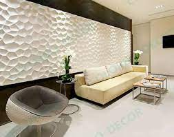 All types of decore wood&vinyl flooring ...