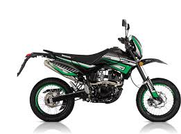 lexmoto adrenaline 125 xf125gy lexmoto motorcycles 125cc