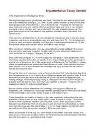 argument essay topics historical argument paper essay paper topics