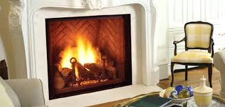 direct vent fireplace inserts firebox gas
