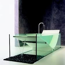 most expensive bathtubs in the world