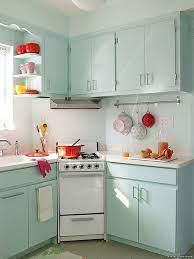 20 Tiny House Arrangements Ideas Retro Kitchen Retro Home Decor Kitchen Decor