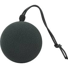 Портативная <b>колонка Huawei SoundStone CM51</b> Grey — купить в ...