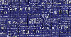 blue barn wood. Image Is Loading Americana-Words-of-Freedom-Blue-Barn-Wood-Patriotic- Blue Barn Wood