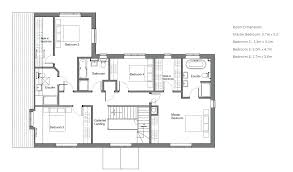 skillful new house build plans on modern decor ideas how to find building for my uk