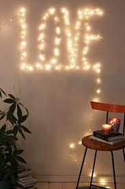 Firefly String Lights Stunning ✶ Starry Firefly String Lights ✶ PickNjoy