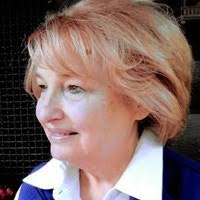 Cora Potter Obituary - Death Notice and Service Information