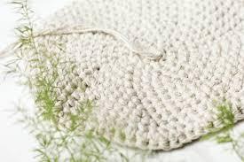 Crochet Belt Pattern Unique Inspiration Design