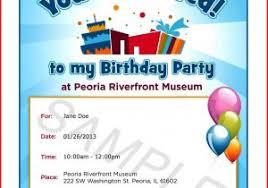 Costume Party Invitations 47304 Costume Party Invitation Ideas New