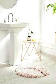 designer bath rugs yellow bathroom rug set yellow bathroom rug set awesome bathroom beautiful designer bathroom