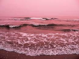 Colorful Ocean Wallpapers - Top Free ...