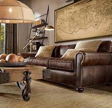 incredible leather furniture living room ideas magnificent living room remodel concept with modern living room with brown leather sofa living room design