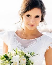 750 935 in 150 beautiful natural wedding makeup looks you