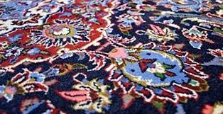 rug cleaning in atlanta about our services