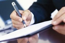 Секреты успешной защиты отчета по ознакомительной практике Защита отчета о практике