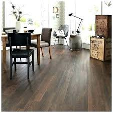 average cost for wood floors per square foot knight tile aged oak wood look planks