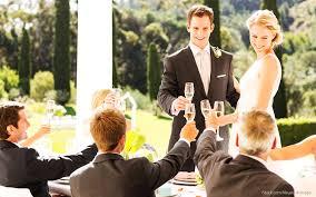 2016 05 05 1462480144 3353123 wedding jpg