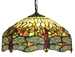 full size of tiffany style pendant light shade inverted lights fixture ceiling lamps lamp google search