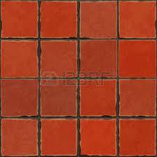 Pavimento Cotto Rosso : Pavimento cotto foto royalty free immagini e archivi