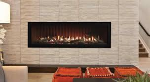 vented gas fireplace logs beef with old gas log fireplaces peterson real fyre inch live oak