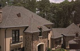 dimensional shingles. Contemporary Dimensional Thirty Years Ago A Generation Of Products Redefined Roofing Design And  They Continue To Inspire Today Intended Dimensional Shingles D