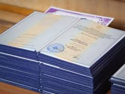 Купить диплом в Хабаровске диплом без предоплаты diplom Купить диплом в Хабаровске