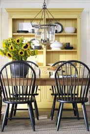 Best Images About Ethan Allen New Country On Pinterest - Country dining rooms