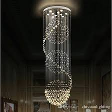 crystal linear chandelier crystal chandeliers you can looking linear crystal chandelier you can looking expensive chandeliers