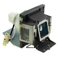 Viewsonic <b>Projector</b> Canada   Best Selling Viewsonic <b>Projector</b> from ...