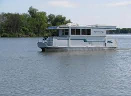 Small Picture 129 best Houseboat images on Pinterest Houseboats Boat house