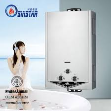 Battery Operated Water Heater China Battery Operated Water Heater China Battery Operated Water