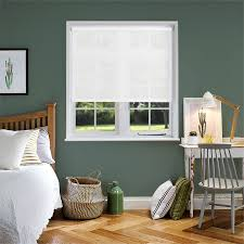 shop all living room roller blinds previous genesis white white blinds living room o49 white