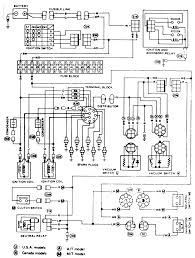 240sx wiring diagram 240sx image wiring diagram 89 240sx wiring diagram solidfonts on 240sx wiring diagram