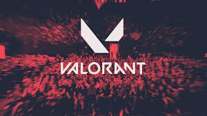 VALORANT: Riot spricht zum ersten Mal über E-Sport