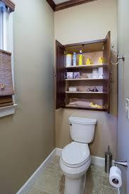 Bathroom Bathroom Wall Cabinets Home Depot Linen Cabinet Ikea
