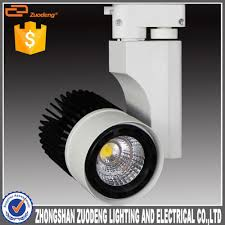 track lighting cheap. Track Lighting Cheap. German Lighting, Suppliers And Manufacturers At Alibaba.com Cheap