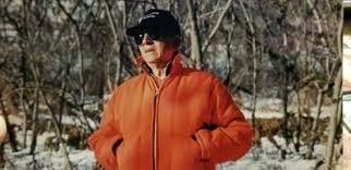 Diane Jividen Obituary (2019) - Elmira, NY - Star-Gazette