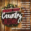 A Country Christmas [f.y.e. Exclusive]