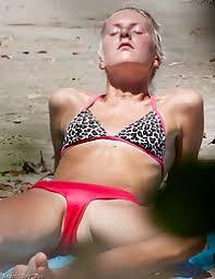 Bikini Pics :: Teen Fresh Shots, All Teen Cumshots, Free sex pictures