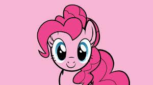 <b>Pinkie Promise</b> [Animation] - YouTube