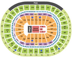 Details About 2 Tickets Ariana Grande 6 24 19 Wells Fargo Center Pa Philadelphia Pa