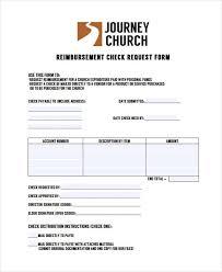 Reimbursement Request Form   Kicksneakers.co