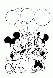 Small Picture Coloring Pages Mickey Color Pages Mickey Mouse Christmas Coloring