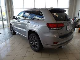 new 2018 jeep grand cherokee. exellent grand new 2018 jeep grand cherokee high altitude on new jeep grand cherokee
